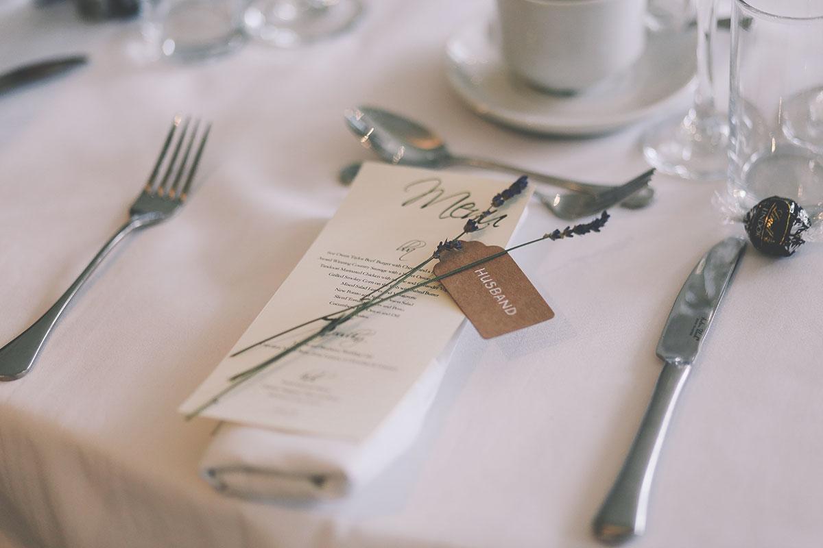 An Elegant Wedding in Kuala Lumpur - Ian + Joyce