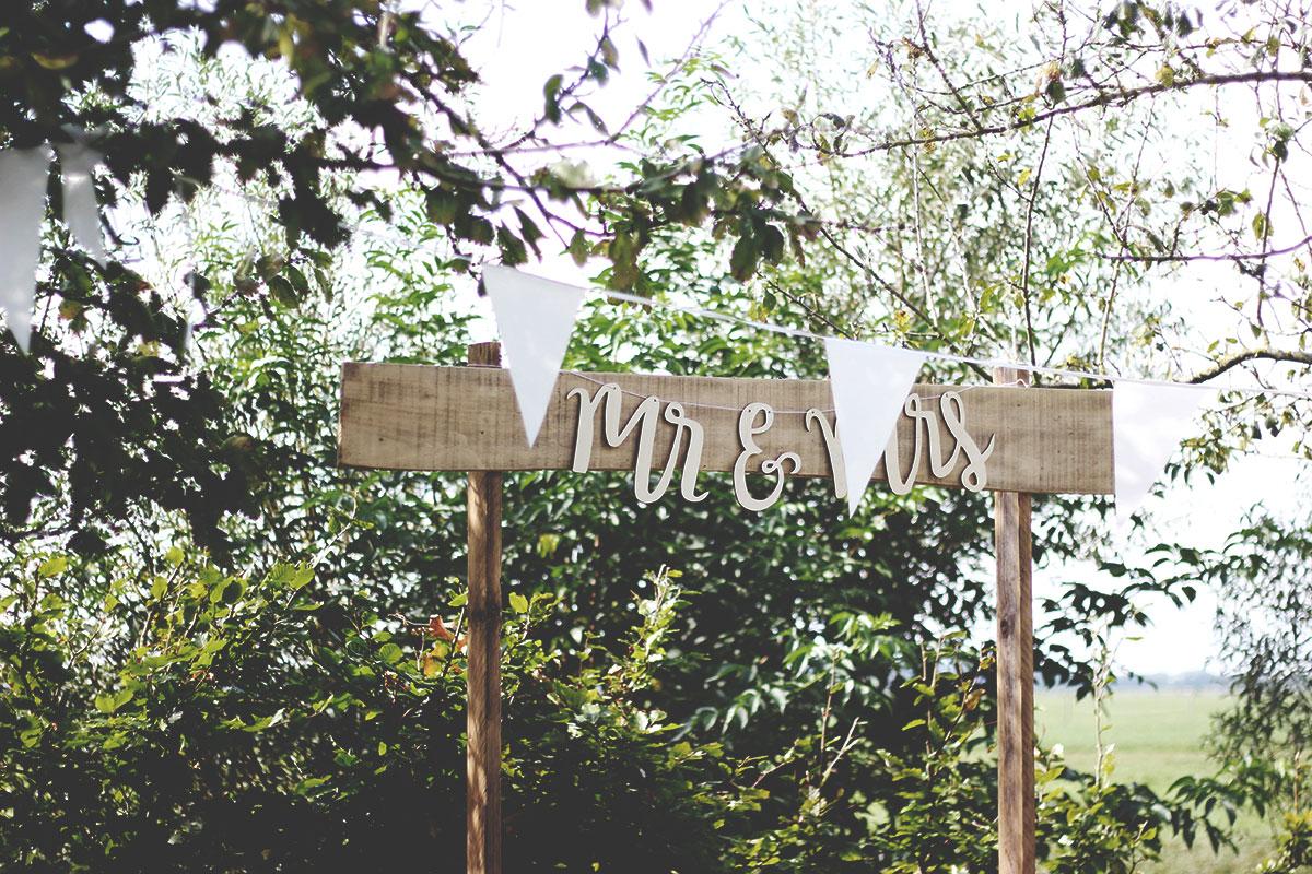 A Garden Wedding in Cameron Highland - Michael + Jia Yin