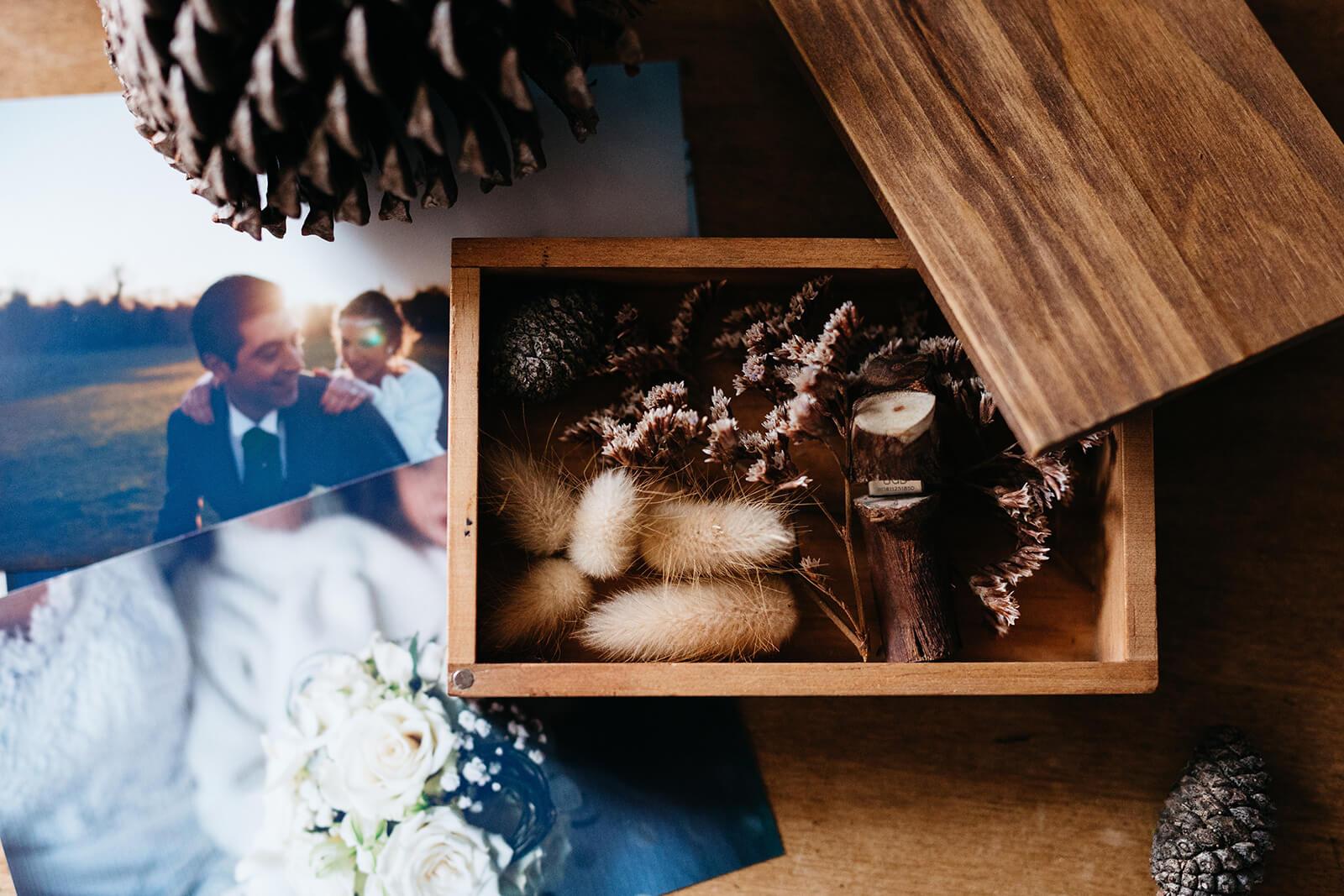 Wedding Decoration Malaysia